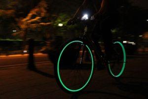 loops3